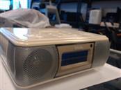 I MODE IPOD/MP3 Accessory IP200